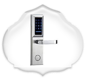 Fort Worth City Locksmith Fort Worth, TX 972-810-6788
